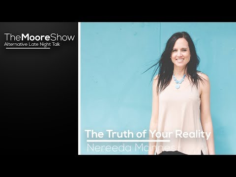 The Truth of Your Reality: Insights On The Game Of life and How You Choose To Play It
