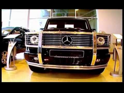 Mate Motors   Mate, Motors,       ,                             TVali GE   The Best Georgian Video, TV Broadcasting Online, Image And Mp3 Portal2