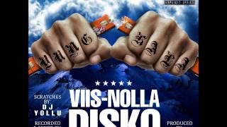 Yung Kala - Pilvilinna f. OG Ikonen & DJ Yollu