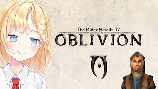 【Oblivion】ROAD to 1 MILLION