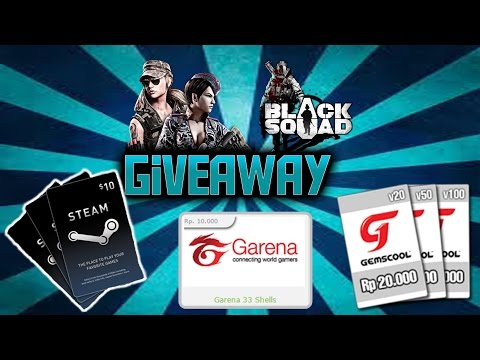 tool hack garena shell 2015 download free - Garena Shell Giveaway | All Servers | Philippines | 2019-2020