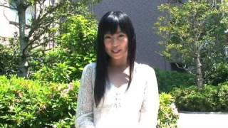 2009.5.10 とよた優佳.
