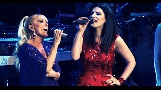 Laura Pausini ft. Yuri La Voz México