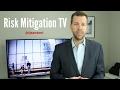 Risk Mitigation TV