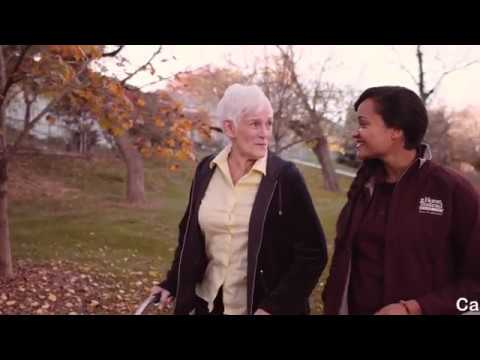 CAREGivers Wanted in Janesville, WI | Home Instead Senior Care