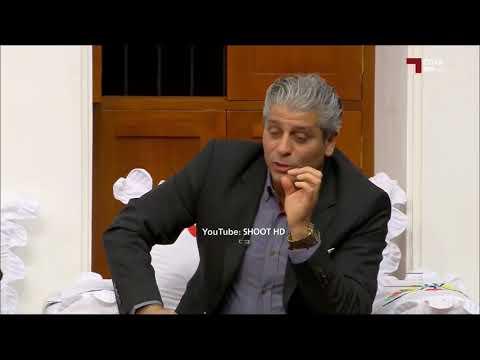 شاهد رد يونس محمود النارية🔞 على المحلل الايراني في المجلس المحلل الايراني يكول احنا تفوز على العراق
