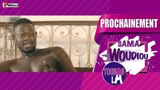 Sama Woudiou Toubab La - Bande Annonce Episode 17