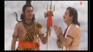 Mujhe Itna Do Bholenath Haryanvi Shiv Krishan Kumar Full Song I Bhole Lut Gaye Tere Pyar Mein