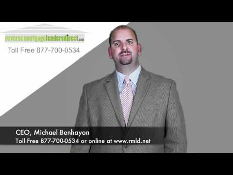 reverse-mortgage-,-reverse-mortgage-lenders
