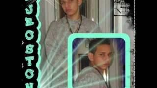 PRINCE ROYCE - REMIX DJ BOSTON