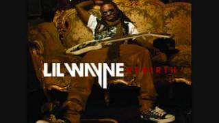 Lil Wayne-Rebirth-Ground Zero (Official)