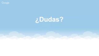 [Martes 07/11, 19:00 hs.] Curso online: Primeros pasos en Tienda Nube