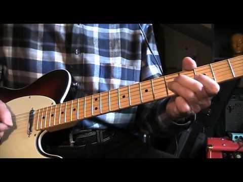 Country Guitar Solo : country guitar solo over g major youtube ~ Vivirlamusica.com Haus und Dekorationen