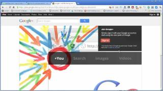 Rel=Author : How To Do Google Rel=Author in WordPress