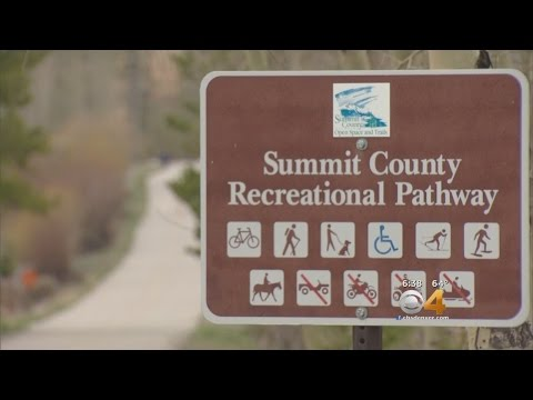 If You Live In Summit County, You'll Likely Live A Long Life