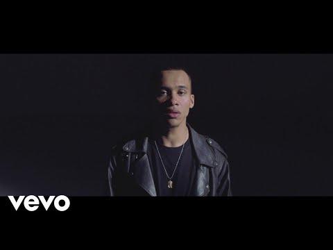 Gazebo - I Like ChopinKaynak: YouTube · Süre: 4 dakika10 saniye