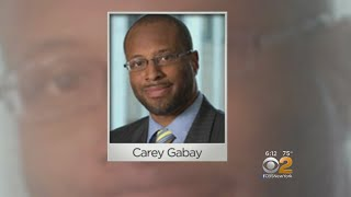 Sentencing Day For Men Convicted In Shooting Death Of Carey Gabay