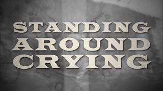 Billy F Gibbons - Standing Around Crying (Lyric Video) from The Big Bad Blues