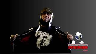 Stopbeefinradio TV: [Interview] M.A.R - aka Mr Lightuppp, on Ruff Ryder Signing