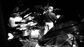 Bob McCarroll_Kerr Concert 2003
