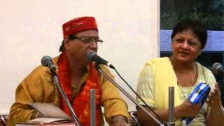 66th Varsi of SWAMI DHARAMDAS SAHIB on Monday the 24th June, 2013 24 06 2013 004