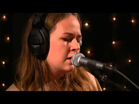 Alice Boman - Full Performance (Live On KEXP)