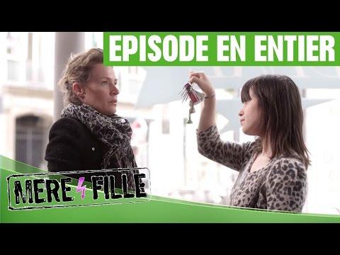 Une Maman Retrouve sa fille 25 Ans Après Grâce a facebook 10/02/11de YouTube · Durée:  2 minutes 12 secondes