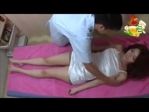 Massage Cewek Jepang Cantik +18