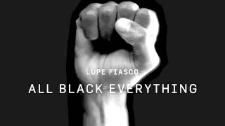 Lupe Fiasco - Brave Heart ft. Poo Bear OFFICIAL