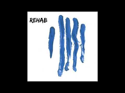 RehaB - Zíráš do tmy