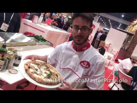 pizzaexpo2017-las-vegas---alessio-lacco-performance-w/-le-5-stagioni-flour