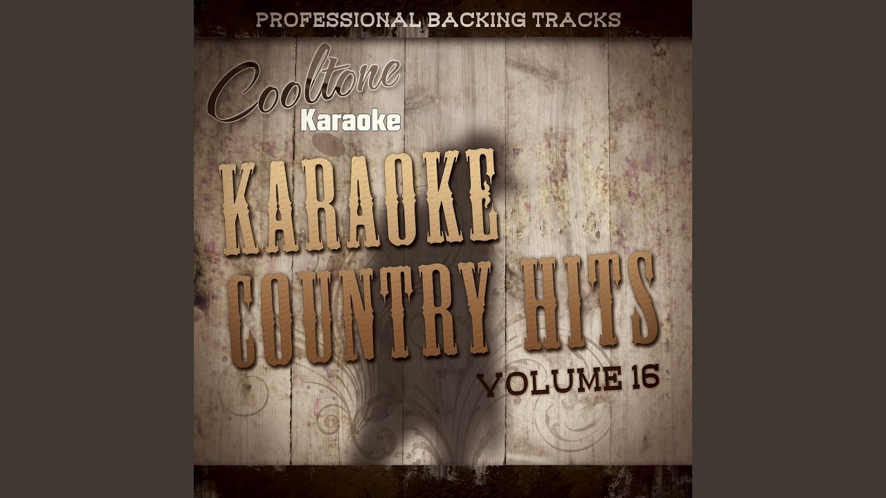 Long cool woman originally performed by clint black karaoke long cool woman originally performed by clint black karaoke version hexwebz Choice Image