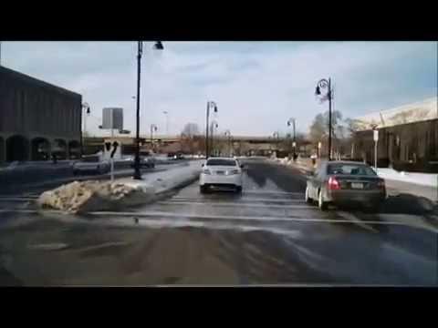 Main St Springfield, MA
