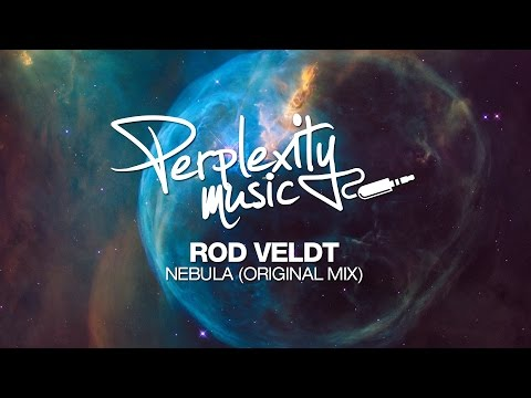 Rod Veldt - Nebula (Original Mix) [PMW041]