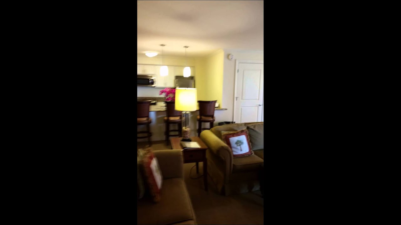 Hyatt regency clearwater beach 2 bedroom suite youtube - Hyatt regency clearwater 2 bedroom suite ...