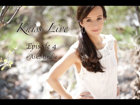 Kniss LIVE: Episode 4