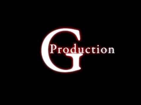 gawa production