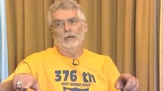clendenin edward f jr video oral history and transcript