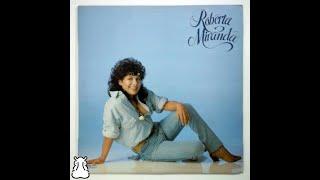 Roberta Miranda Desespero De Uma Noite 1992