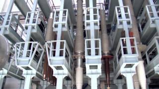 Завод «Изолятор» — разработка и производство высоковольтных вводов(Завод «Изолятор» разрабатывает, производит и осуществляет сервисную поддержку высоковольтных вводов..., 2014-08-26T09:08:54.000Z)