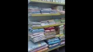 Магазин для новорожденных  Все для Крохи