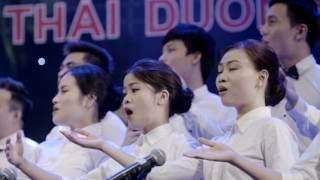 [MV Offical] TIếng hát Sao Thái Dương