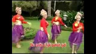 Download Mp3 Si Joki  Voc Ganti Ramon & Yona Irma Mp4