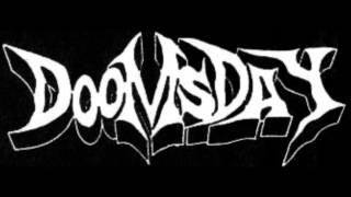 Doomsday - Enfeebled Babyhood