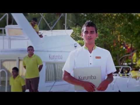 Maldives Airport Arrivals for Maldives Resorts