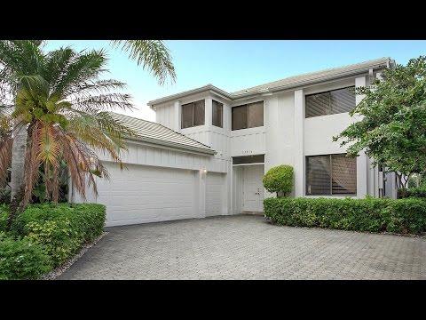 13354 Deauville Drive Palm Beach Gardens FL 33410