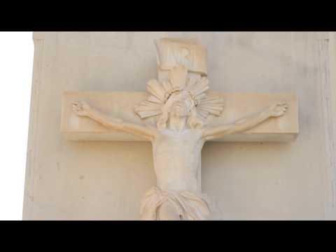"""Crónicas de Chihuahua """"Santuario de Guadalupe"""""""