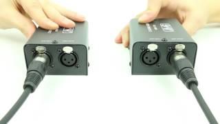 cheap dmx interfaces cyl 6602 usb dmx