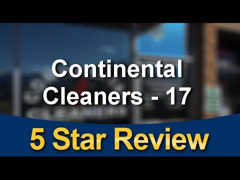 Continental Cleaners Colorado Springs CO find Local Dry Cleaners & 5 Star Reviews