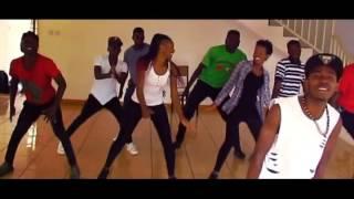 OMI - CHEERLEADER (Believe Munashe Song Cover)